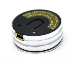 7 Days Edic B30 Spy Recorder