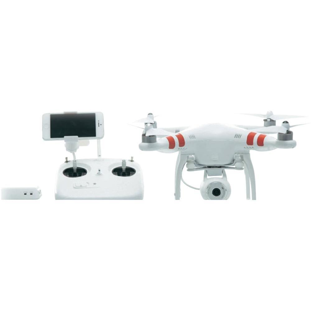 Falcon 2 Drone