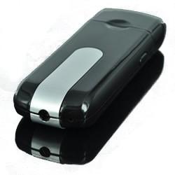 USB Stick Spy Camera