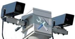 Camerabewaking op maat