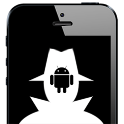 FLEXImobile Android Phone Monitoring Software