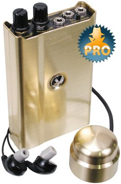 Muurmicrofoon Pro