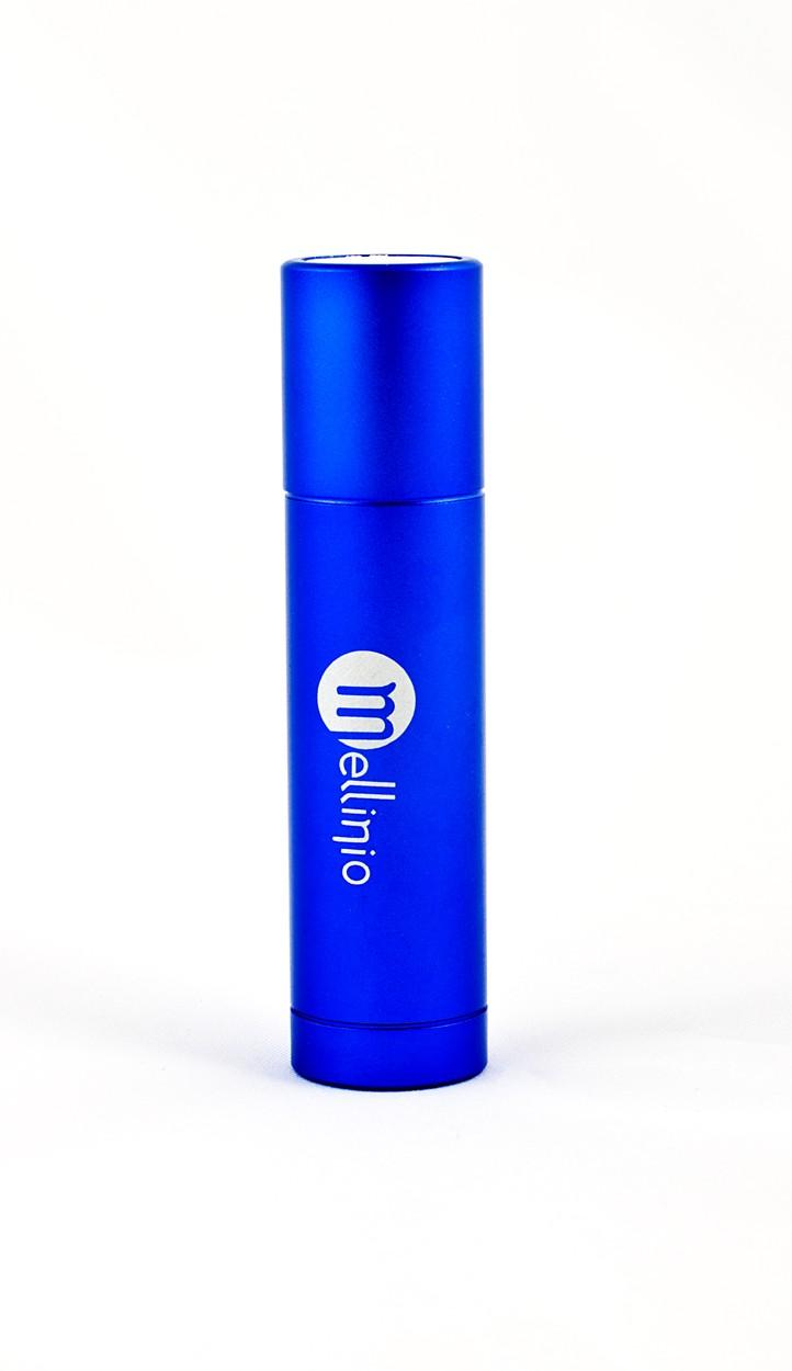 Mellinio reserve batterij licht