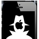 FLEXImobile Apple iPhone Monitoring Software