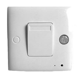 Light Switch Camera