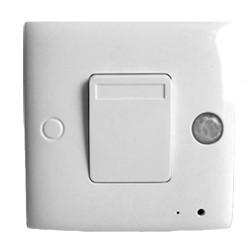 Light Switch Camera