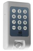 Mobeye Draadloze GSM Alarm Bewegingsmelder