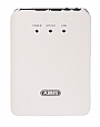 ABUS Dual Flex Encoder  IPCS10020