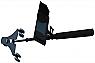 HD digitale inspectie camera met telescoop