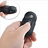 AutoSleutel Camera