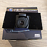 Dashboard Camera wagen - Full HD1080