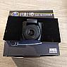 Dashboard Camera wagen - Full HD1080