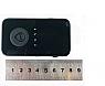 Prime<sup>UT</sup> GPS live tracker + Magneetbevestiging