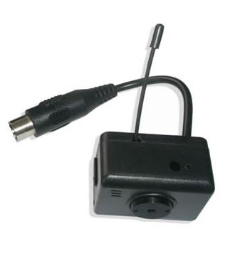 spy mini digitale camera